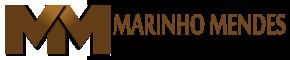 Marinho Mendes Advogados logo