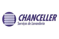 cliente-chanceller-2