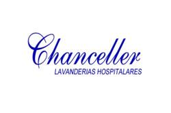 cliente-chanceller-9