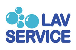 cliente-lav-service-5