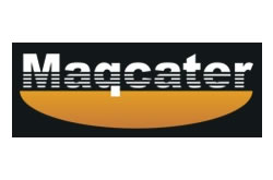 cliente-maqcater-7