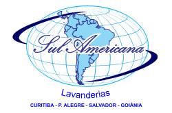 cliente-sul-americana-1