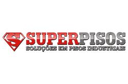 cliente-superpisos-11