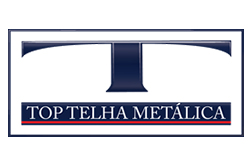 cliente-top-telha-3